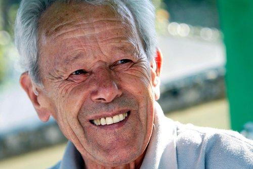 Nicky Gönner