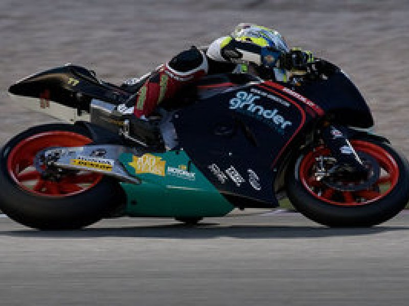 gp-qatar_fp-report.jpg